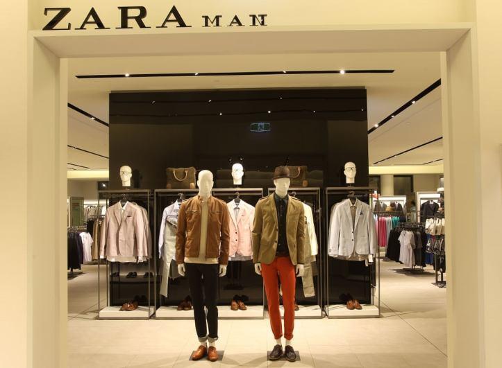 Zara-Man-space-ground-floor
